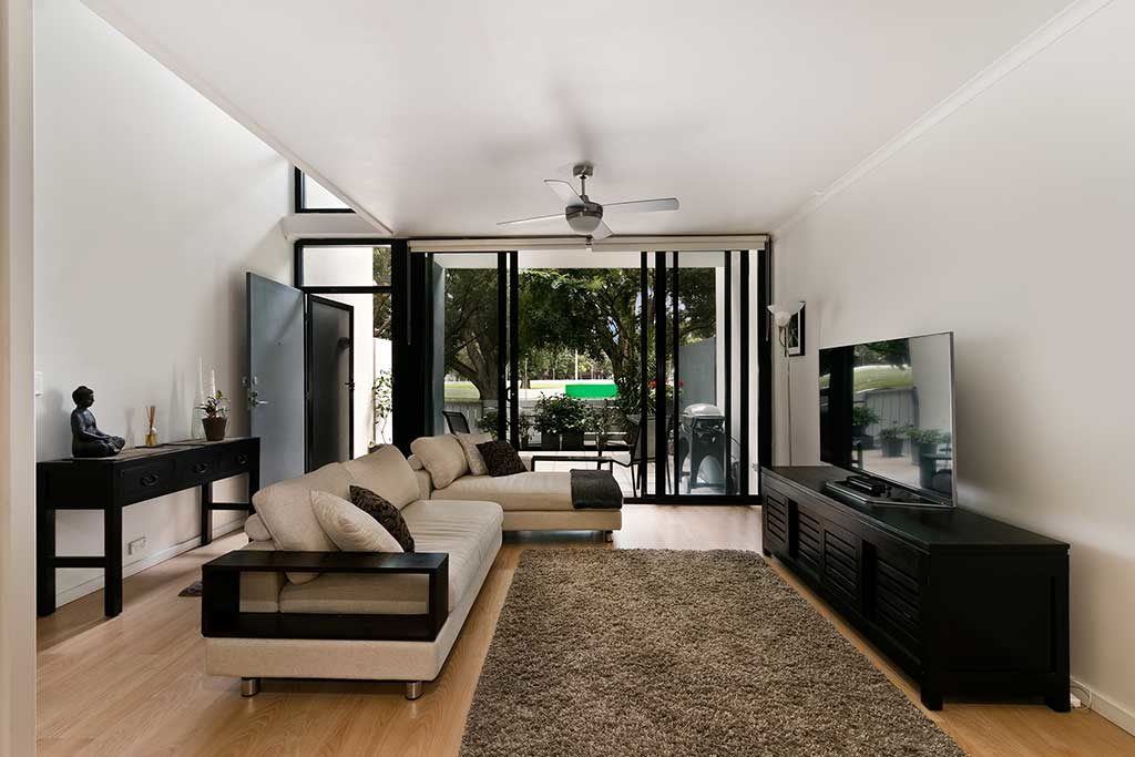 Room Addition Project in San Fernando Valley