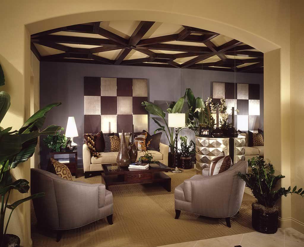 Room Addition in Ventura County