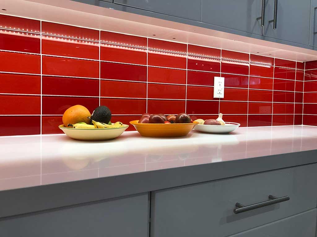 Custom-Kitchen-Walls