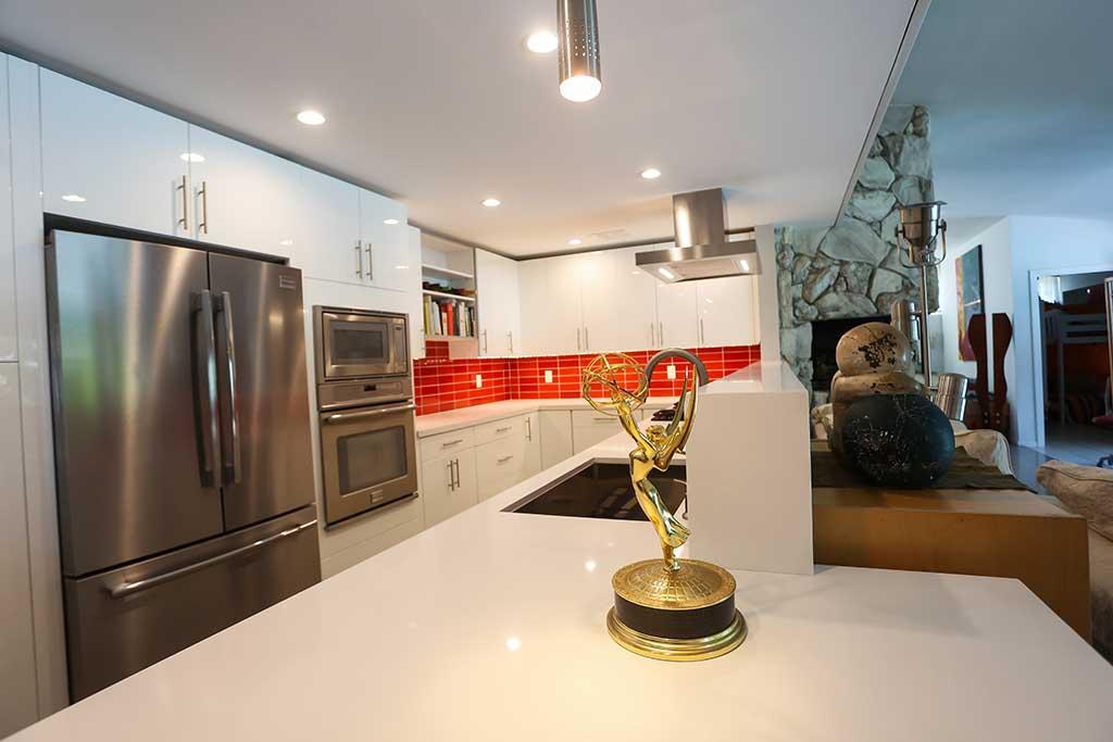 Kitchen-Remodel-Studio-City-CA-7