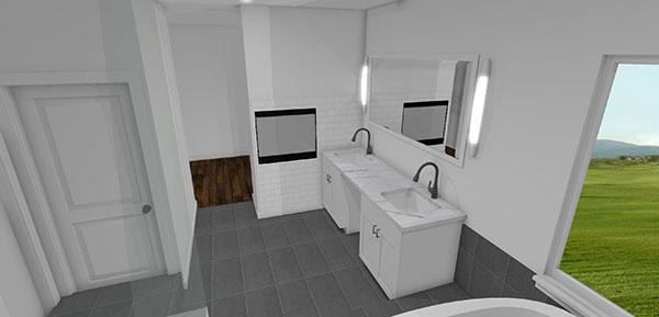Bathroom-Remodeling2